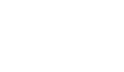 Take Charge of Your Battery